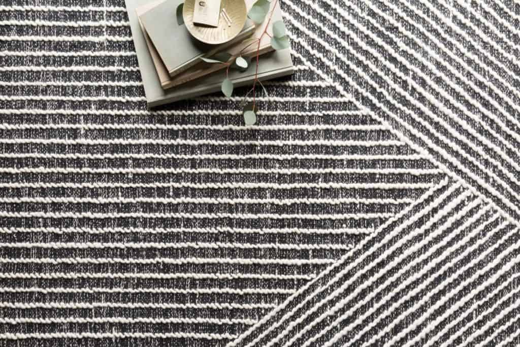Newton Area Rug Collection From Magnolia Home